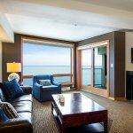 Foto de Beacon Pointe Resort