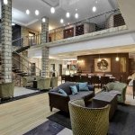 Photo de Protea Hotel Clarens