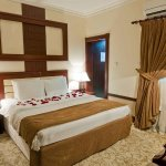 Photo of La Villa Palace Hotel