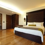 Photo of Svenska Design Hotel, Mumbai (Bombay)