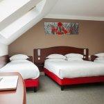 Photo of Inter-Hotel Arras
