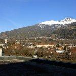 Photo of Hotel Sonne Lienz
