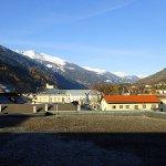 Foto di Hotel Sonne Lienz