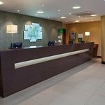 Photo of Holiday Inn Norwich City