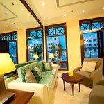 Photo of Fanadir Hotel