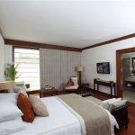 Photo of Jaypee Greens Golf and Spa Resort