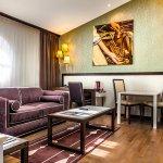 Photo of Epoque Hotel