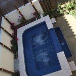 Photo of San Angel Suites