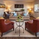 Φωτογραφία: Cambria Landing Inn & Suites