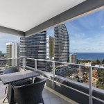 Photo of Meriton Suites Broadbeach