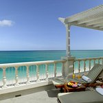 Photo of The Palms, Turks and Caicos