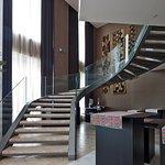 Photo of Hotel Baia Luanda