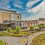 Photo of Sands Casino Resort