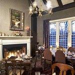 Photo of Hillbrook Inn