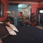 Humboldt House Bed & Breakfast Inn Foto