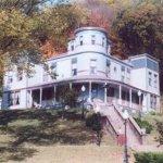 Photo of Mont Rest Inn