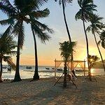 Foto de Phi Phi Island Village Beach Resort