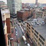 Photo of Hyatt Regency Boston