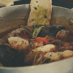 Cucinadimare Foto