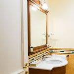 Photo of Hotel Bramante