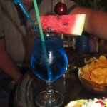 Photo of Calypso Bar