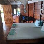 Rockside Cabanas Hotel Foto