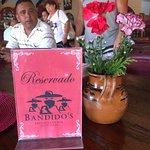 Foto de Bandido's De Zihua