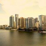 Foto de Mandarin Oriental, Miami