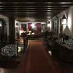 Photo of Hotel der Platengarten