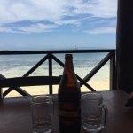 Ratu Kini's Backpackers and Dive Resort