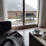 Tarter Mountain Suites照片