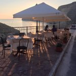 Zdjęcie Da Manuel Restaurant
