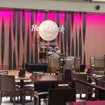 Hard Rock Cafe Tenerife Photo