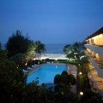 Photo of Beach Garden Hotel