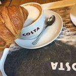 Photo of Costa Coffee