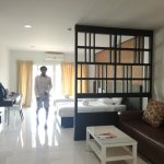 Photo of Baan Klang Hua Hin Condo & Resort
