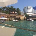 Photo of Aventura Park Hotel