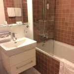 Skaritz Hotel & Residence Foto