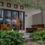 Photo of Inata Bisma Resort & Spa Ubud