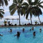 Foto de Soanambo Hotel