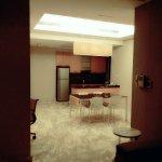Φωτογραφία: Fraser Residence Sudirman Jakarta