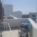 Photo de New Haroula Hotel