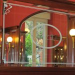 Photo of Le Michel Cafe Brasserie
