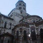 Photo of Basilique Notre-Dame-du-Port