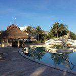 Photo of Dreams Tulum Resort & Spa