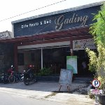 Photo of Gading Resto and Cafe