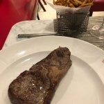 Photo de Brasserie Le Saint-Georges