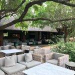 Foto de andBeyond Ngala Safari Lodge