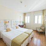 Photo of Hotel Alcantara