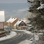 Photo of Adners Hotel & Gasthof